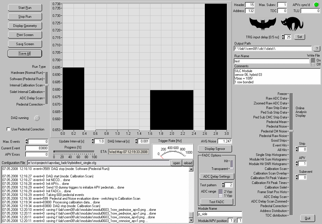 modul0603_1row_cmnoise_apv1.png