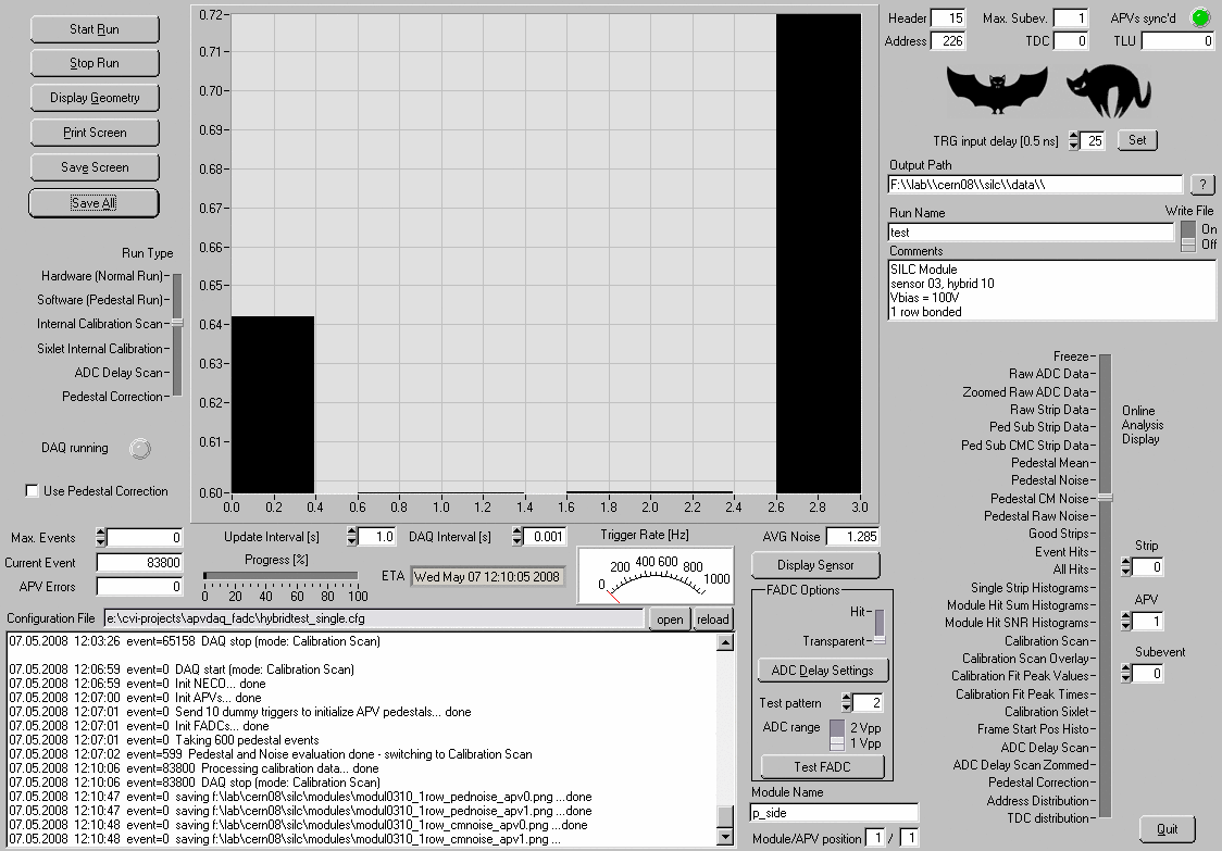 modul0310_1row_cmnoise_apv1.png